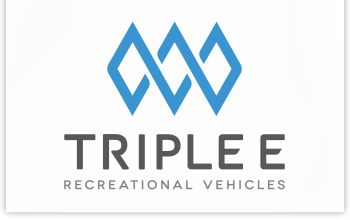 triple e recreational vehicles owners manuals