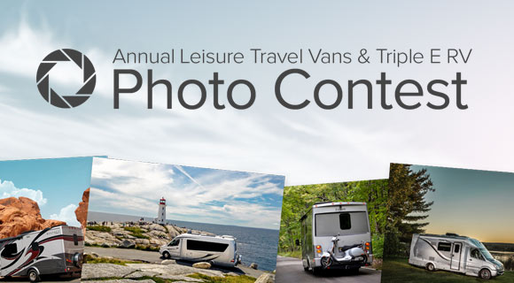 Annual Photo Contest